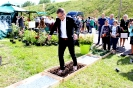 Rēzeknes novada diena 15.07.2017._37