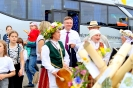 Rēzeknes novada diena 15.07.2017._67