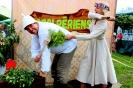 Rēzeknes novada diena 15.07.2017._76