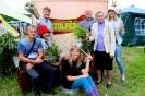 Rēzeknes novada diena 15.07.2017._81