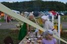 Rēzeknes novada diena 21.08.2018._42