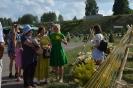 Rēzeknes novada diena 21.08.2018._48
