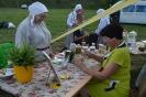 Rēzeknes novada diena 21.08.2018._53