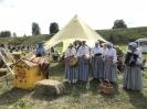 Rēzeknes novada diena 21.08.2018._60