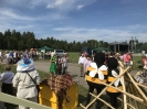 Rēzeknes novada diena 21.08.2018._66