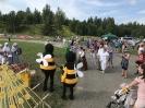 Rēzeknes novada diena 21.08.2018._69
