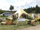 Rēzeknes novada diena 21.08.2018._71