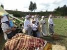 Rēzeknes novada diena 21.08.2018._72