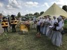 Rēzeknes novada diena 21.08.2018._75