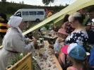 Rēzeknes novada diena 21.08.2018._86