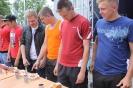 Rēzeknes novada Jaunatnes diena - 2015_108