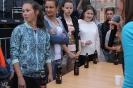 Rēzeknes novada Jaunatnes diena - 2015_117