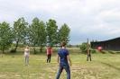 Rēzeknes novada Jaunatnes diena - 2015