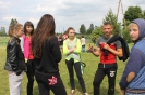 Rēzeknes novada Jaunatnes diena - 2015_32