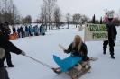 Rēzeknes novada  pašvaldības darbinieku ziemas olipiāde Dricānos 02.03.2018. _14