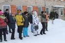 Rēzeknes novada  pašvaldības darbinieku ziemas olipiāde Dricānos 02.03.2018. _17