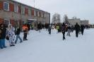 Rēzeknes novada  pašvaldības darbinieku ziemas olipiāde Dricānos 02.03.2018. _18