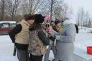 Rēzeknes novada  pašvaldības darbinieku ziemas olipiāde Dricānos 02.03.2018. _20