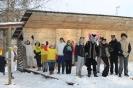 Rēzeknes novada  pašvaldības darbinieku ziemas olipiāde Dricānos 02.03.2018. _24