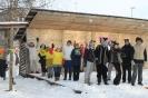 Rēzeknes novada  pašvaldības darbinieku ziemas olipiāde Dricānos 02.03.2018. _25