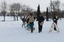 Rēzeknes novada  pašvaldības darbinieku ziemas olipiāde Dricānos 02.03.2018. _8