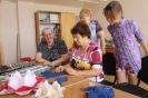 Senioru interešu pulciņa aktivitātes 07.07.2015_4