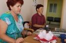 Senioru interešu pulciņa aktivitātes 07.07.2015_5