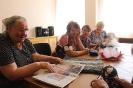 Senioru interešu pulciņa aktivitātes 07.07.2015_6