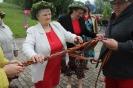 Senioru interešu pulciņš UGUNTIŅA piedalās dāmu olimpiādē Veremos_26