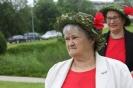 Senioru interešu pulciņš UGUNTIŅA piedalās dāmu olimpiādē Veremos_7