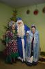 Senioru Jaungada karnevāls 10.01.2019._92