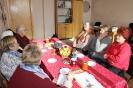 Senioru pulciņa aktivitātes 2015.gada oktobrī_8