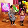 Sieviešu diena Ozolaines Tautas namā 07.03.2020._111