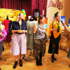 Sieviešu diena Ozolaines Tautas namā 07.03.2020._113