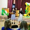 Sieviešu diena Ozolaines Tautas namā 07.03.2020._148