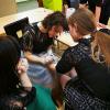 Sieviešu diena Ozolaines Tautas namā 07.03.2020._168