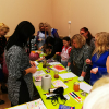 Sieviešu diena Ozolaines Tautas namā 07.03.2020._40