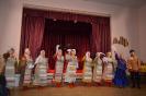 Sieviešu diena Ozolaines Tautas namā 08.03.2019._75