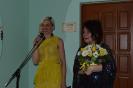 Sieviešu diena Ozolaines Tautas namā 08.03.2019._85