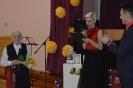 Sieviešu diena un Ozolaines pagasta lepnums_26