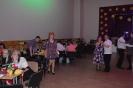 Sieviešu diena un Ozolaines pagasta lepnums_74