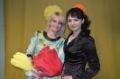 Sieviešu diena un Ozolaines pagasta lepnums_83