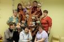 Sieviešu klubiņa tikšanās radošajā darbnīcā_13
