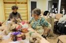 Sieviešu klubiņa tikšanās radošajā darbnīcā_3