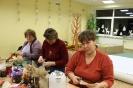 Sieviešu klubiņa tikšanās radošajā darbnīcā_4
