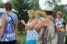 Sieviešu klubiņš apguva zināšanas dārzkopībā_8
