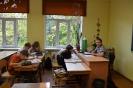 Skolotāju diena Liepu pamatskolā 06.10.2017_20
