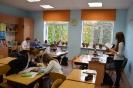 Skolotāju diena Liepu pamatskolā 06.10.2017_22