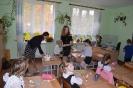 Skolotāju diena Liepu pamatskolā 06.10.2017_24