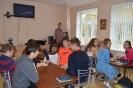 Skolotāju diena Liepu pamatskolā 06.10.2017_26